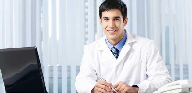 docteur-internet
